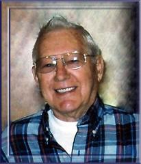 Robert J  Neibert » Eastlund Funeral Home, Syracuse, IN